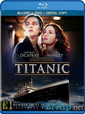 mp4 titanic in hindi full movie